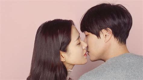 so ji sub film 2018 son ye jin and so ji sub tug heartstrings in poster for