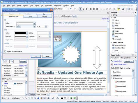 home design software microsoft design software microsoft prepare for microsoft frontpage s follower