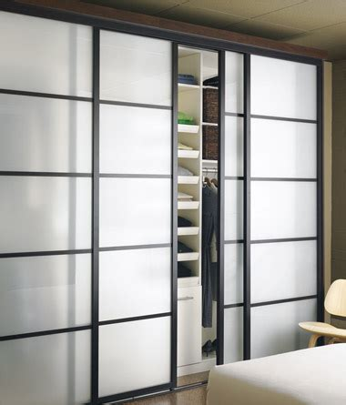 Remove Bifold Closet Doors Closet Sliding Doors