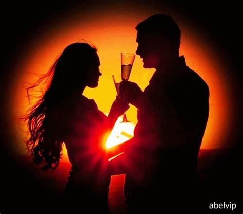 imagenes de emo romanticas 1000 images about celeste on pinterest te amo mi amor