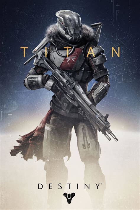destiny iphone wallpapers hd 76 images