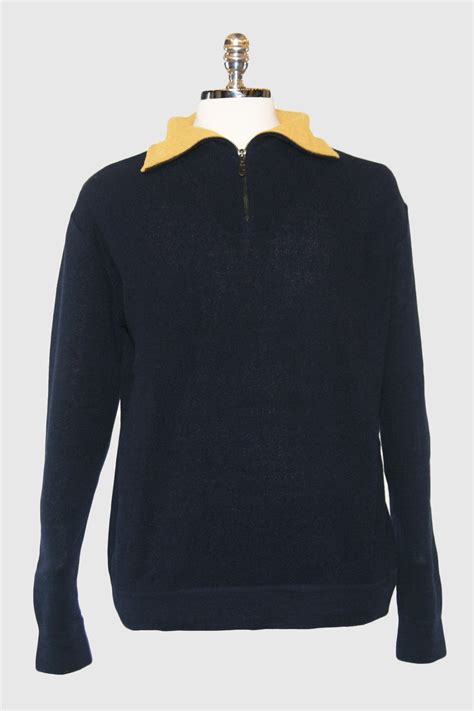 Sweater Go Leader 1 go navy alpaca collection tagged quot sweaters quot alpaca international