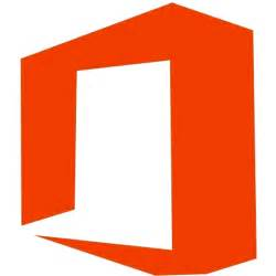 Office Logo Microsoft Office 2013 Logo Transparent Pictures To Pin On