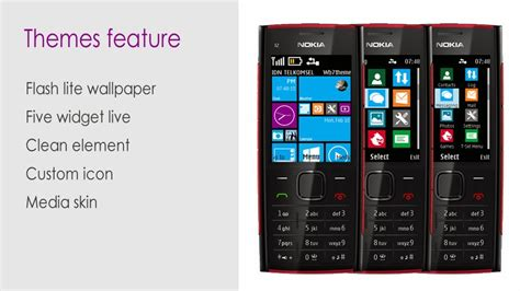 themes nokia x2 02 windows 8 windows 8 metro ui black theme x2 00 c2 05 240x320 nokia