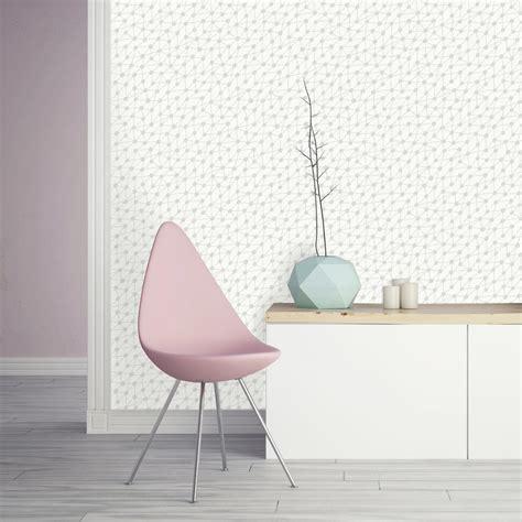 removable wallpaper adhesive tempaper tempaper by you self adhesive removable wallpaper