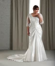 wedding dresses plus size plus size lace wedding dresses prom dresses
