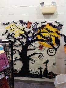 halloween reading themes 1000 images about display ideas on pinterest good books