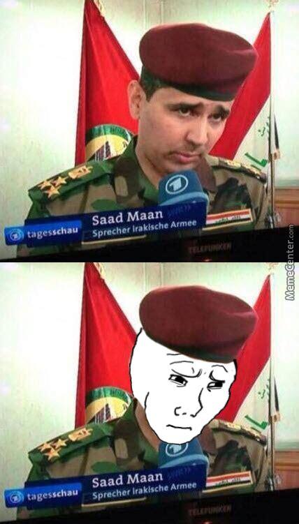 Sad Guy Meme - sad man by photoshoper meme center