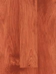 Laminate Flooring Made In Usa Laminate Flooring Laminate Flooring Made In America