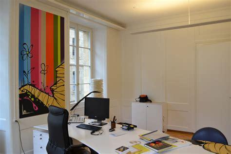bureau design suisse bureau design graffiti neuch 226 tel graffeur proffessionnel