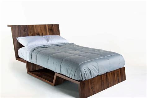 furnisher bed farnichar design cheap bedroom sets designs dovavacom