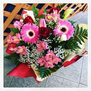 fiori per un compleanno idee fiorite per un compleanno a idee fiorite