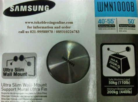 Merk Hp Samsung Buka Tutup bracket tv samsung led sling toko aneka jaya lestari