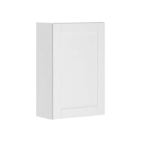 who makes hton bay cabinets hton bay shaker cabinets hton bay princeton shaker