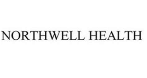Northwell Health Detox Island by Applied Dna Intelligent Product Solutions Partner Up