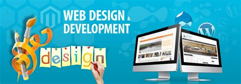 importance of good website header design freelance web design translation academy