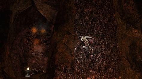 Kaset Ps3 Bd Ps3 Dantes Inferno Dantes Inferno dante s inferno edition ps3 playstation