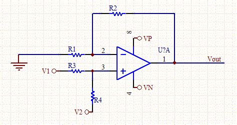 resistor calculator output resistor calculator output 28 images the garage lab voltage how to calculate the capacitor