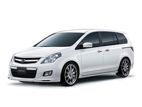 mpv car honolulu car rentals fresh air oahu