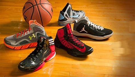 zipper basketball shoes best outdoor basketball shoes forever shoe zipper