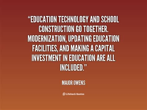 quote about quotes about technology in school quotesgram