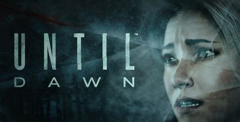 until dawn ps4 review push square until dawn forum gameover gr νέα reviews previews