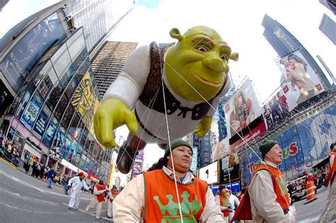 how long does the thanksgiving day parade last macy s thanksgiving day parade 2010 where to watch