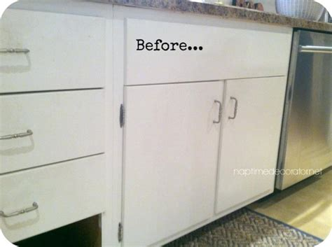 flat kitchen cabinets flat kitchen cabinets doors changefifa