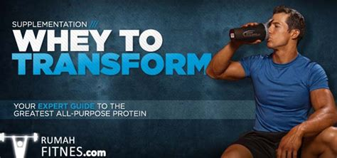 Suplemen Wpc top selling protein whey protein gainer terbaik