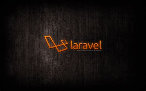 laravel repository pattern github laravel tips update config on runtime persistently