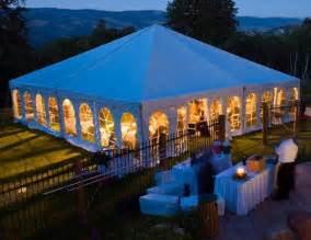 Outdoor Tent Lighting Ideas Outdoor Tents For Wedding Weddings Tents Wedding And Weddings