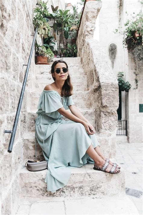 Get Dressed For The Holidays With The Shopstyle Wardrobe Registry Fabsugar Want Need by 17 Best Ideas About Teal Dress On Teal