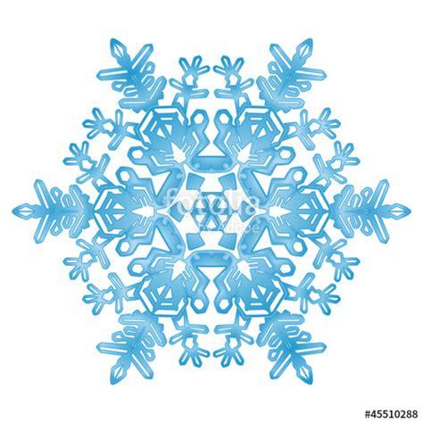 quot schnee flocke eiskristall kristall eisblume winter