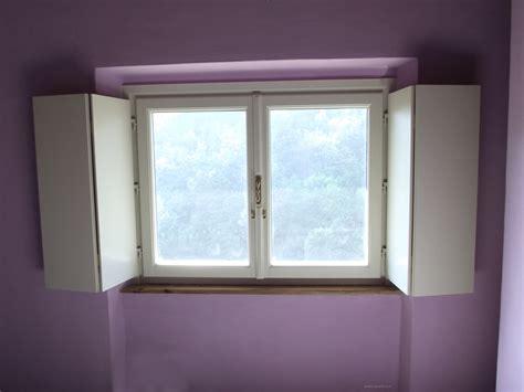 finestre per interni file finestra legno scuri interni cavallero serramenti jpg
