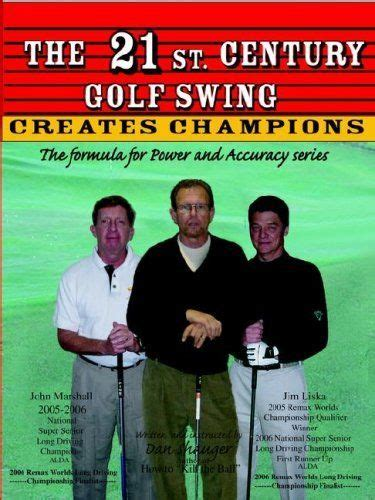 best golf swing books 17 best images about dan shauger on pinterest boot c