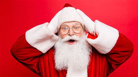teacher told  jersey st graders santa claus isnt real district  abccom