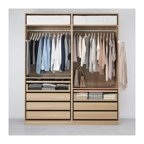 ikea pax wardrobe planner uk pax wardrobes pax wardrobe and ikea
