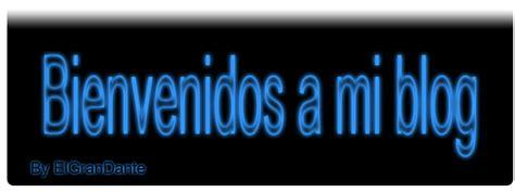 bienvenidos a mi blog leyes de newton fisica mjpa 10 176 02 bienvenida
