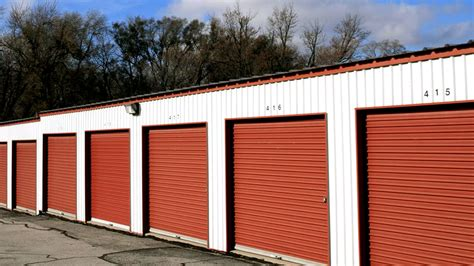 boat store omaha storage units for rent in omaha ne roth self storage
