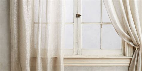 lined linen curtain panels lined curtains ikea window curtains drapes