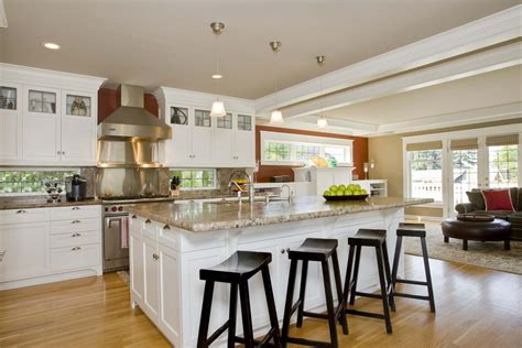 kitchen island trends 100 kitchen island trends vintage style unfinished