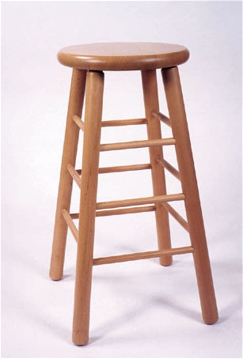 Wooden Stool For Sale by Used Wooden Stools Are Offering For Sale Chandigarh
