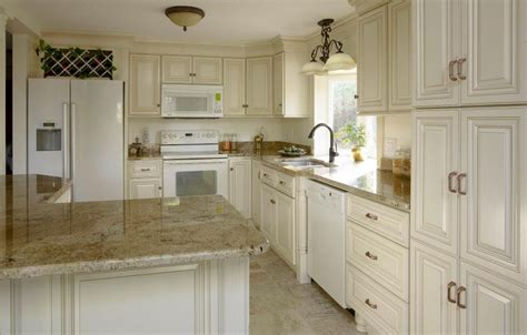 Jsi Wheaton Cabinets by Pin By Jsi Cabinetry On Imagine The Possibilities