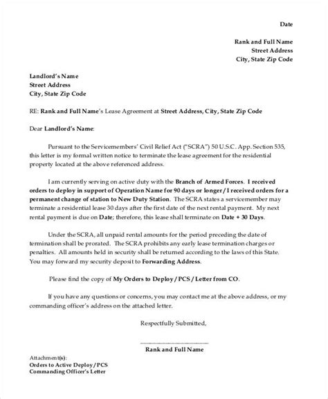 Termination Letter Format For Leave And License Agreement Letter Of Resignation Agreement Termination Letter This Contract Termination Letter