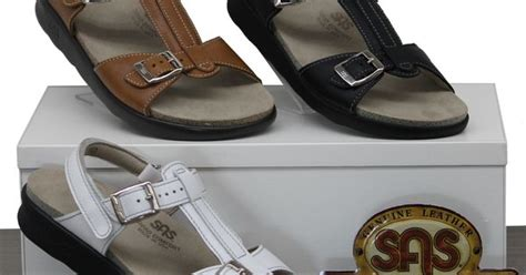 beautiful and comfortable shoes a beautiful and comfortable shoe by sas handcrafted