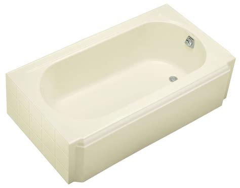 corner bathtub home depot universal tubs mali 5 feet corner soaker bathtub the