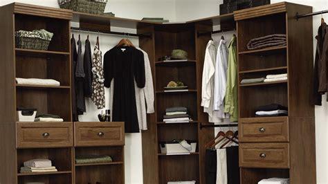 popular interior allen and roth closet organizer with