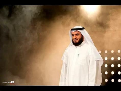 free download mp3 al quran mishary rashid alafasy surah al baqarah recitation by sheikh mishary rashed