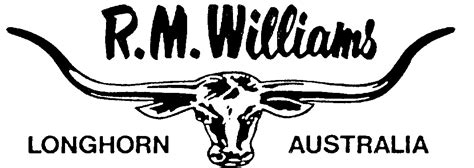 r m williams customer service phone number email id