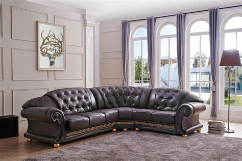 versace bedroom furniture www pixshark com images galleries with a bite versace rf brown sectional sofa versace esf furniture